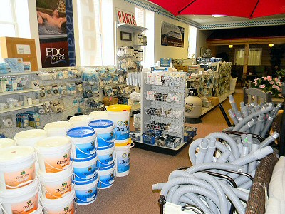 Hot Tub Parts Above Ground Pool Parts Lehigh Valley Poconos Pennsylvania,610.377.5637,PDC Spa Pool World Parts Supplies Accessories, Hot Tub Sauna Pool Parts Lehigh Valley Poconos Pennsylvania, 610.377.5637,  Spa Parts Supply Accessory, Hot Tub Parts Supply Accessory, Whirlpool Tub Parts Supply Accessory, Jacuzzi Parts Supply Accessory, Sauna Parts Supply Accessory, Steam Sauna Parts Supply Accessory, Steam Rooms Parts Supply Accessory, Infrared Sauna Parts Supply Accessory, Spa Privacy Screens And Pergolass,Spa Enclosures, Above Ground Pool Parts Supply Accessory, Spa Parts, Pool Parts, Pool Supply, sauna Supply, Spa Supply, Spa Parts, Pool Parts, Pool Supplies, Sauna Supplies, Spa Supplies, Pool Chemicals,