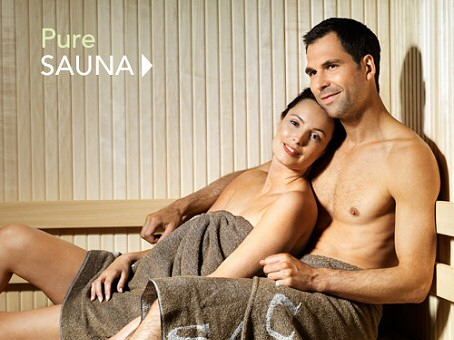 Saunas,Infrared Saunas,Steam Saunas,InfraSauna,Infrared with Steam Saunas,Lehigh Valley Saunas,Sauna Parts Supplies Lehigh Valley PA.