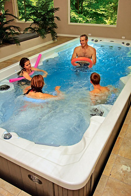 Hot Tubs Saunas Ag Pools Lehigh Valley Poconos Pennsylvania Pdc Spa And Pool World Inc 701 Bridge St Lehighton Pa 18235 Phone 610 377 5637 Pdc Spa Dealer Hot Tubs Spas Whirlpool Tubs Lehigh Valley Hot Tub Dealer Swim Spas Swimming Spas Saunas Steam
