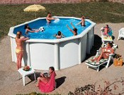 Above Ground Pools Lehigh Valley Poconos PA., Sales, Service, Parts, Supplies
