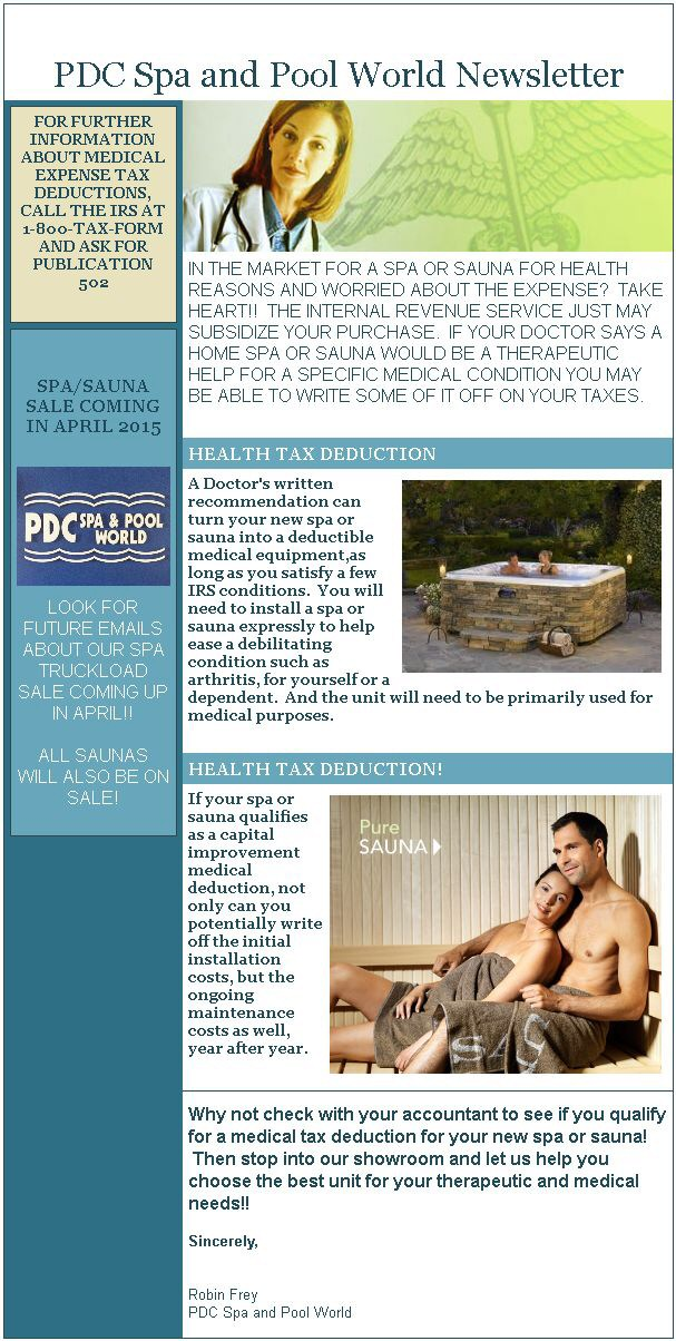 Pdc Spa Pool World Pdc Spa Dealer Spas Hot Tubs Whirlpool Tubs Lehigh Valley Hot Tub Dealer Swim