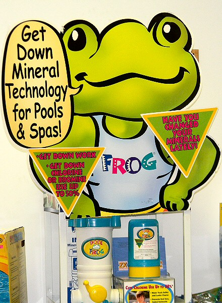 Pool Frog Pool Cleaning Hot Tub Cleaning Supplies Lehigh_Valley-Poconos-Pennsylvania-Dealer
