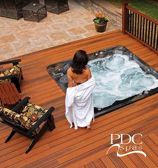 hot tub u0026 sauna sale at pdc spa u0026 pool world 701 bridge st lehighton