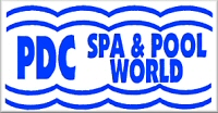Sale Hot Tubs Swim Spas  Lehigh Valley Poconos Pennsylvania,PDC Spa And Pool World 701 Bridge St. Lehighton PA.,