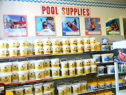 Pool Supplies, Above Ground Pool Supplies, Pool Cleaning Robots, Pool Frog Dealer, Lehigh Valley Poconos Pennsylvania