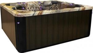 Hot Tub Colors Lehigh Valley Poconos Pa Pdc Spas Hot Tub