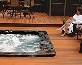 Hot Tubs Saunas Ag Pools Lehigh Valley Poconos